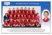 1-x-kaitorete-2016-broadfields-8x12-e