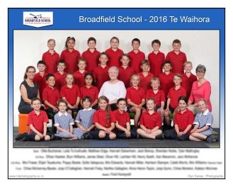 22-x-te-waihora-2016-broadfields-8x10