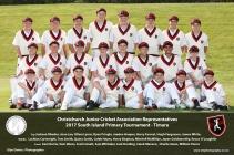 cjca-combined-2017sipt-boys