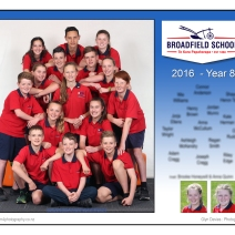 9-x-year8-2016-broadfields-8x10